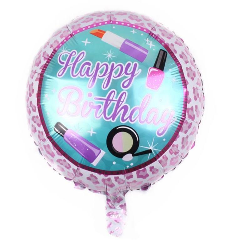 Liraz Baloons1