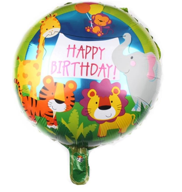 Liraz Baloons2